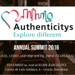 Authenticitys Annual Summit: Here's what we talked about!