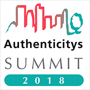 Authenticitys Summit 2019: Creating Social Impact Cities