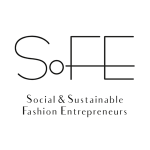 Social & Sustainable Fashion Entrepreneurs